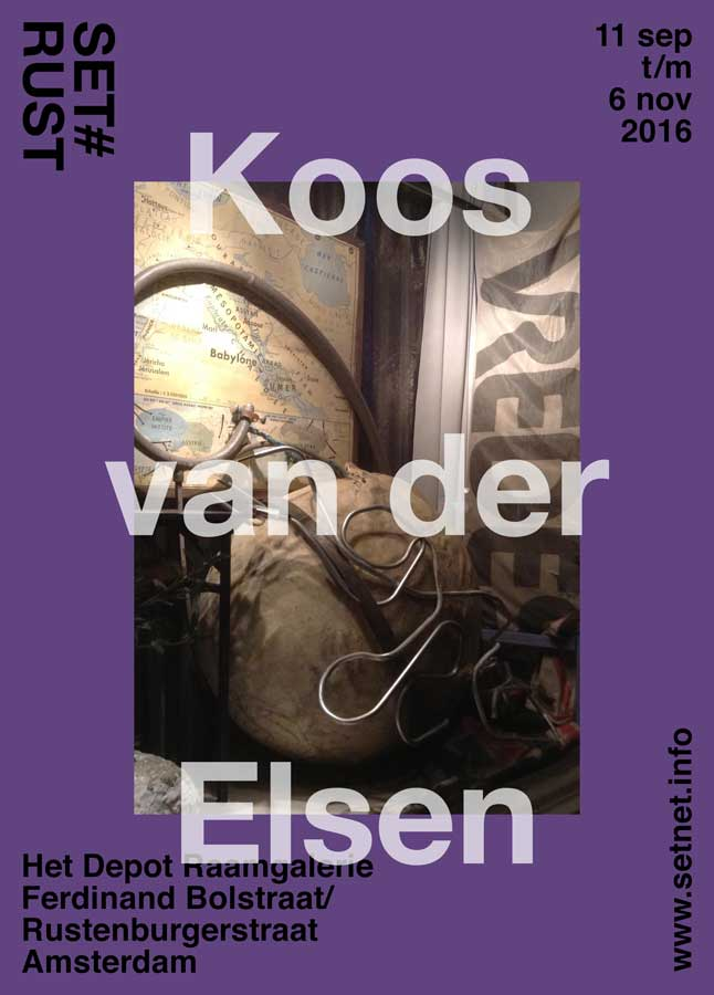 SET#RUST_5_Koos_van_der_Elsen