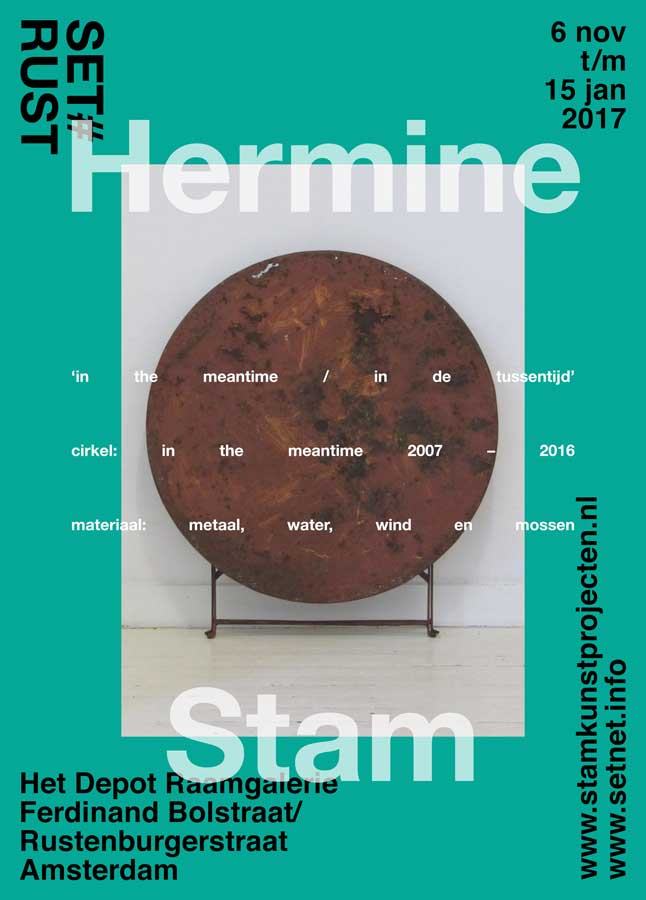 SET#RUST_6_Hermine_Stam
