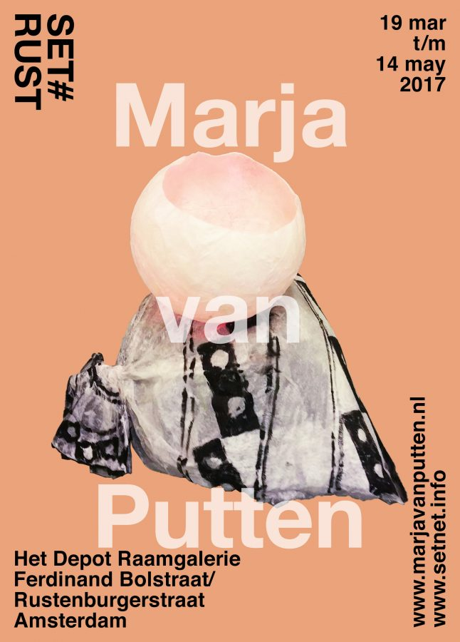 SET#RUST_8_Marja_van_Putten