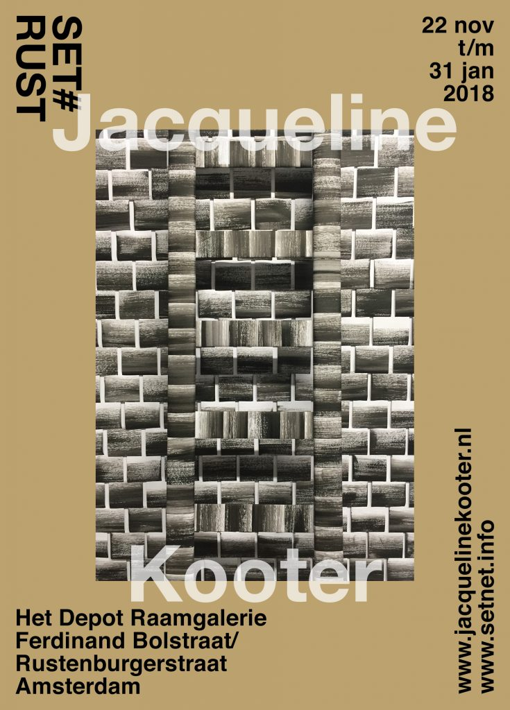 Jacqueline Kooter