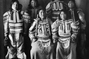 canada-inuit