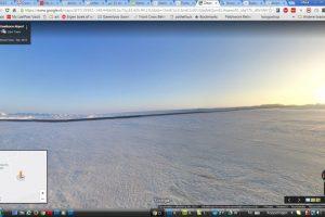 deadhorse-airport-alaska