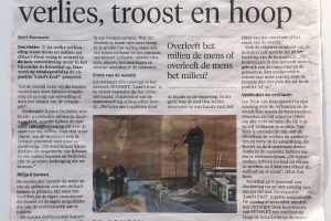 NoordhollandsDagblad-28_10_19-web